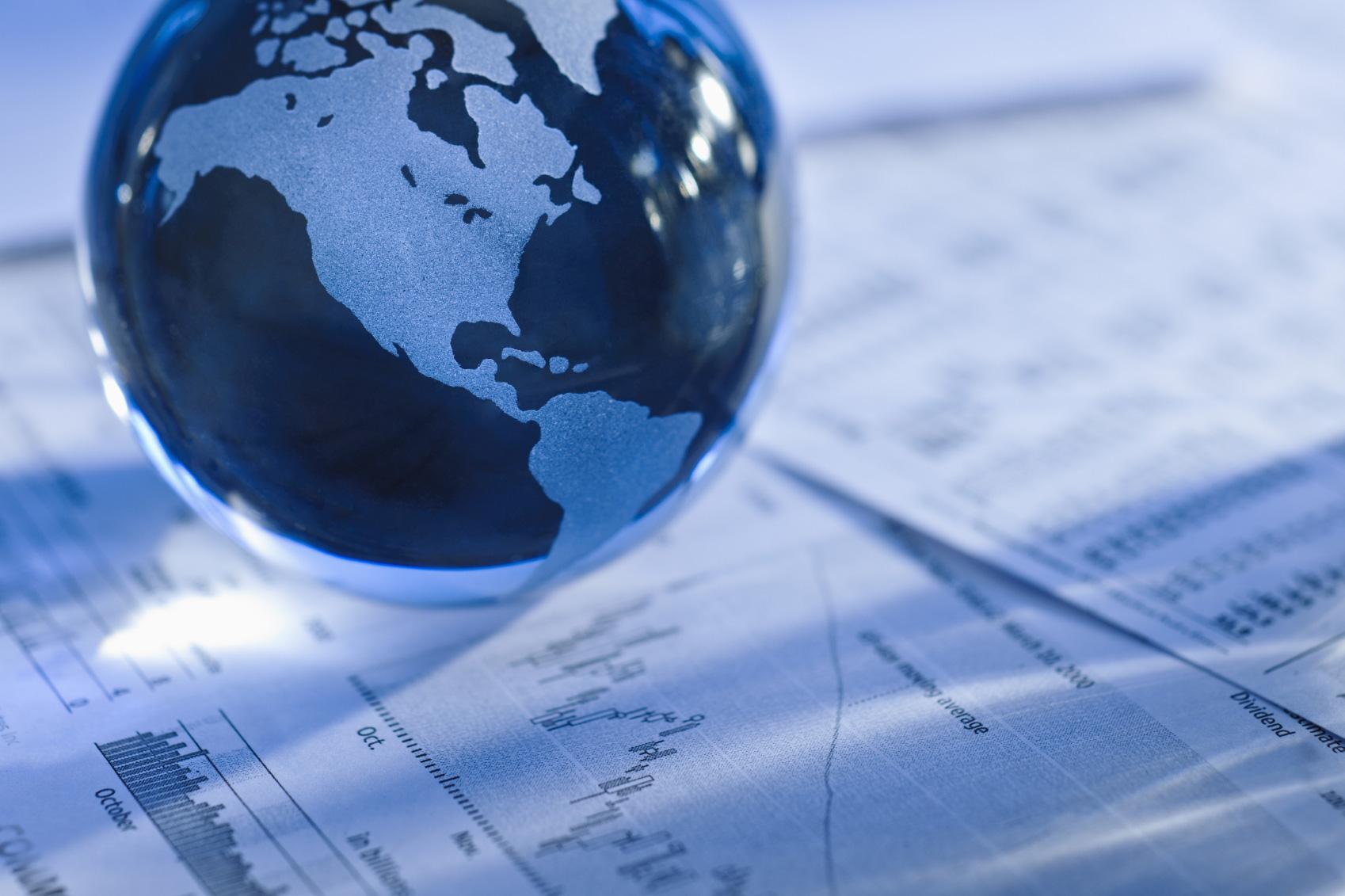 Las reglas en materia de comercio exterior - Reglas generales de comercio exterior 2017 ...